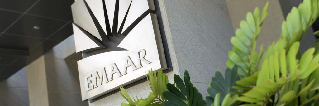 Dubai-based Emaar Group has disclosed plans to acquire blockchain technology to present the Emaar community token to the customers as well as to partners by the end of this year. The announcement forms a part of Emaar's focus on modernization.