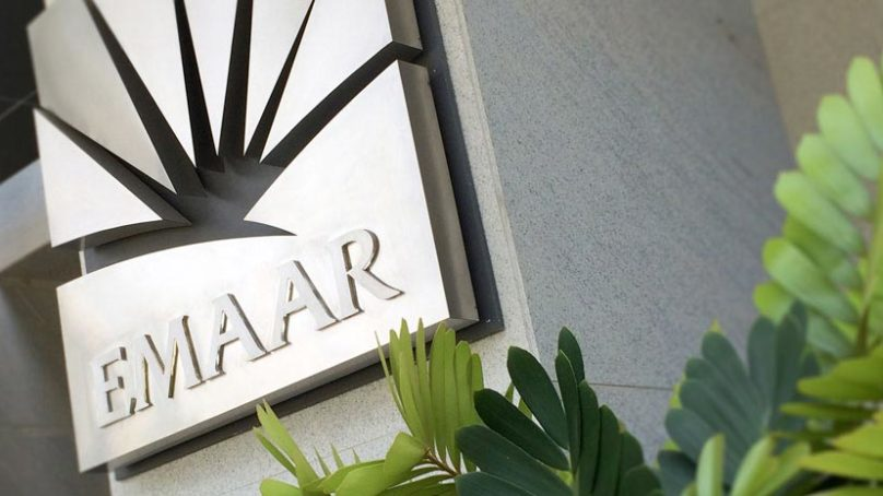 EMAAR to offer guests new technology