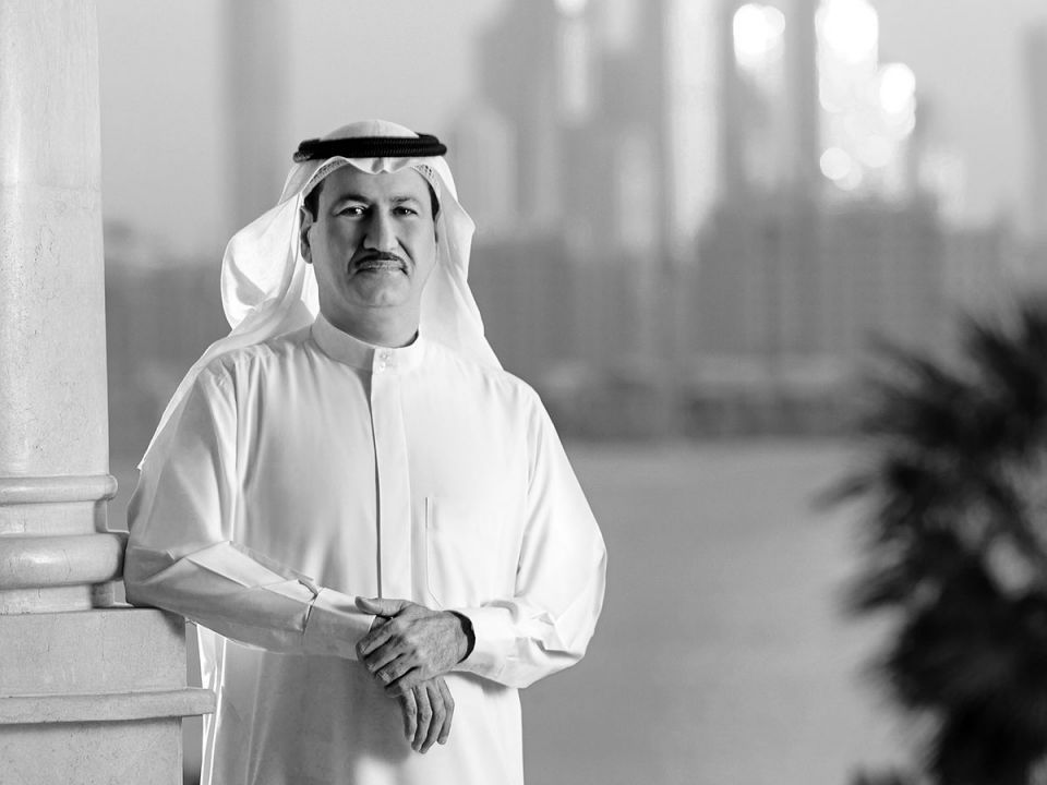 Hussain Sajwani is an Emirati billionaire property developer, and the founder and chairman of real estate development company DAMAC Properties.