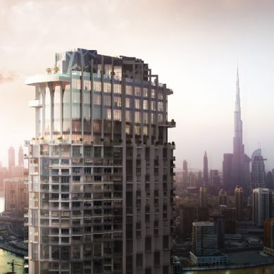 Accor to accelerate its growth in the Middle East and Africa