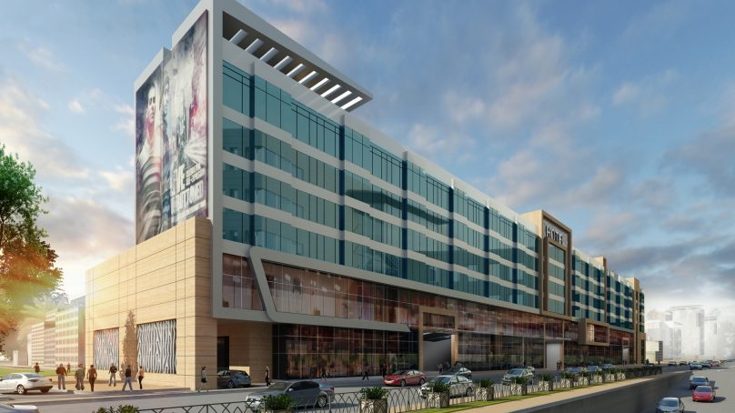 Millennium Hotels MEA to operate Millennium Place Barsha Heights