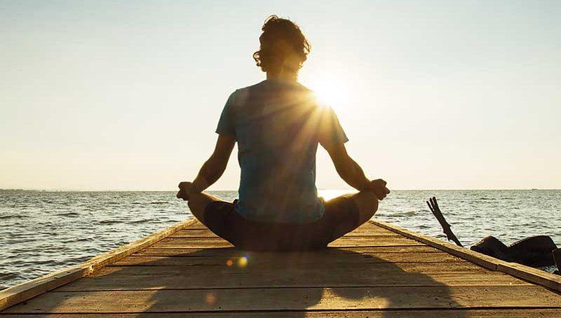Why modern companies need mindfulness
