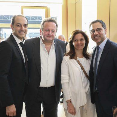 Noura opens Zalka branch