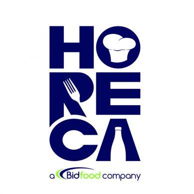 HORECA Trade consolidating ME presence