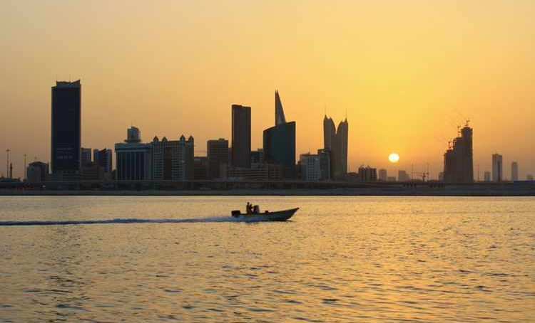 22 new hotels slated for Bahrain in the next four years