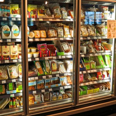 Middle East and Africa's commercial refrigeration equipment to be valued at USD 5 billion in 2023