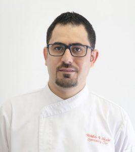 Abdullah Yahya Alshhadeh