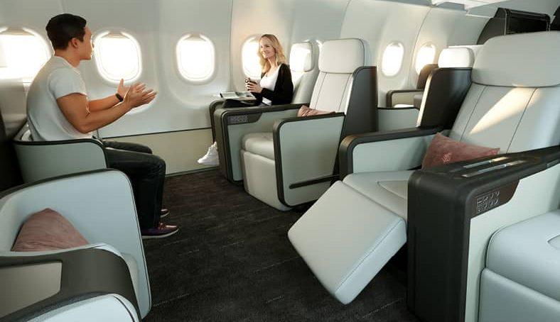 Jordan, Egypt, and Dubai among Four Seasons Private Jet 2021 itineraries