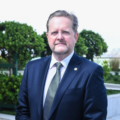 Swiss-Belhotel appoints Peter De Bondt as GM for Grand Swiss-Belresort Seef Bahrain