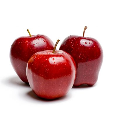 Lebanon's apple cider industry