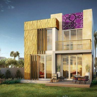 Dubai developer DAMAC buys Italian fashion brand Roberto Cavalli