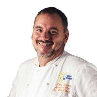 ChefMikko_Portrait_03-new