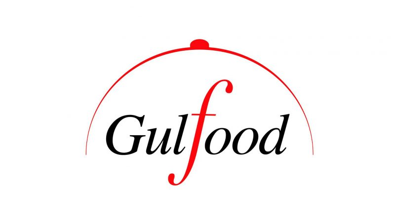 Gulfood 2019 reveals more surprises