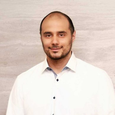 Beyond Royal: HRH Prince Khaled bin Alwaleed bin Talal Al Saud