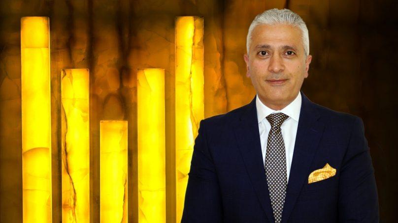 Millennium Hotels driving Saudi hospitality sector growth