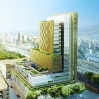 Nahr Beirut Project
