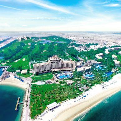 JA The Resort, Dubai reopens after extensive refurbishment