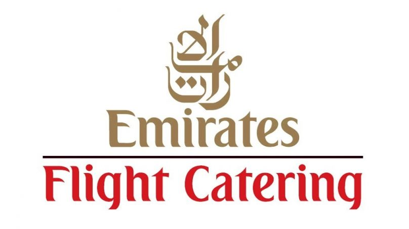 Emirates Flight Catering invests in solar energy to cut carbon emissions