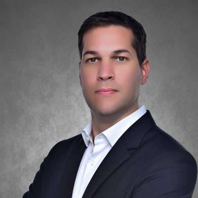 Dominic Arel appointed GM at Swissôtel's first Dubai property