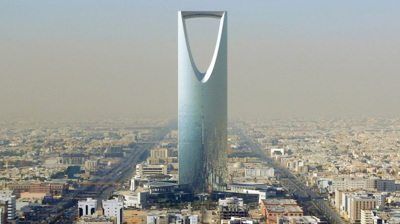 KSA will soon begin issuing tourist visas