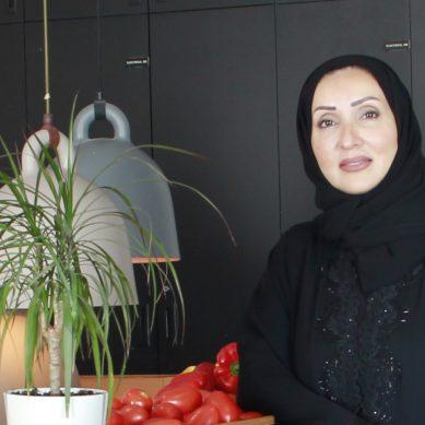 Dubai's trending Culinary Boutique