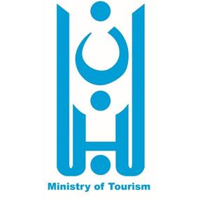 Lebanon's 1st 'Visitor Experience' program results revealed