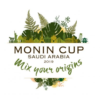 Monin Cup 2019 comes to KSA
