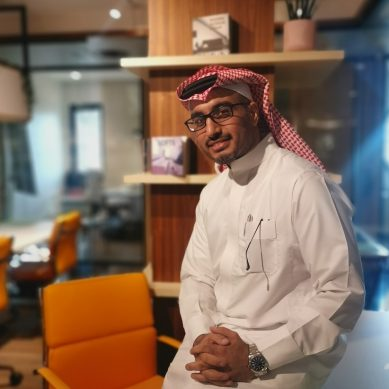 Kerten Hospitality appointed country director to lead expansion in KSA