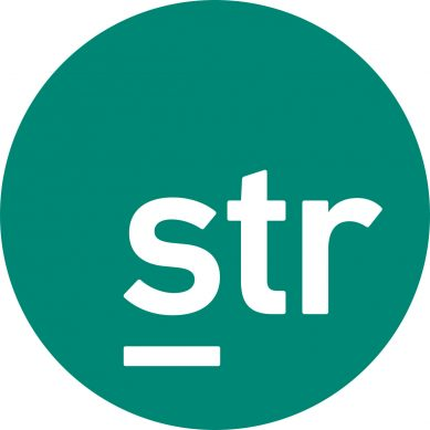 CoStar Group to acquire STR for USD 450 million
