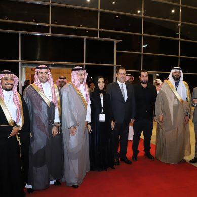 Saudi HORECA 2019 Review