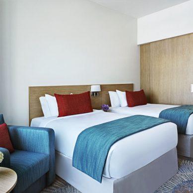 Avani Hotels and Resorts inaugurates Avani Ibn Battuta Dubai