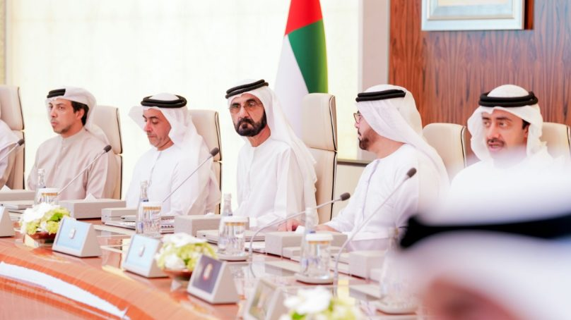 How the UAE is strengthening its tourism leadership