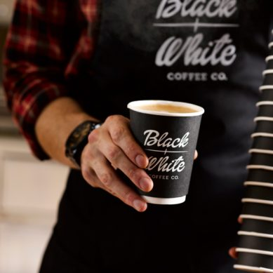 Bidfood UAE launches an exclusive range of specialty coffees for foodservice
