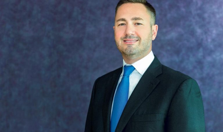 IHG appoints leadership team to open an office in Riyadh and accelerate growth