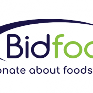 Bidfood UAE appointed as distributor of Kraft Heinz's products in the UAE