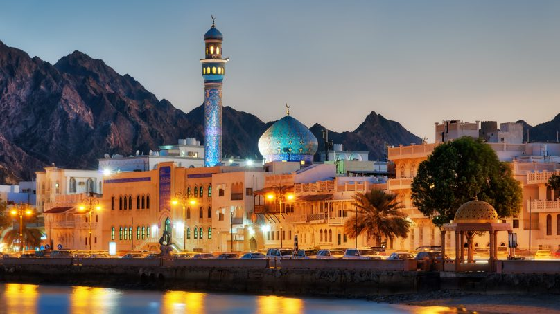 Radisson expands in Oman with Radisson Hotel Apartments Muscat Ghala Heights