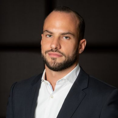 HN Meets: Ramsay Rankoussi, VP business development – Middle East, North Africa & Turkey of Radisson Hotels