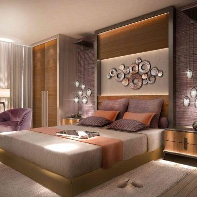 Ascott opens its sixth property in Saudi Arabia boasting 172 units
