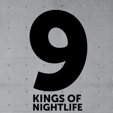 9 kings of nightlife