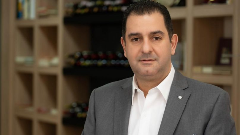 Lebanese restaurants seeking incentives and exemptions to face COVID-19
