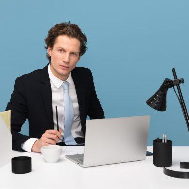 Maximize HR with human capital technology