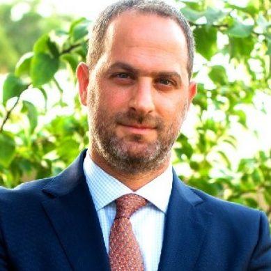 Jad Shamseddin joins Ajlan Bros as Chief Hospitality Officer
