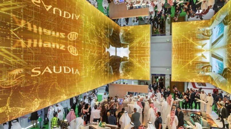 KSA to attract more short leisure break traveler by 2024
