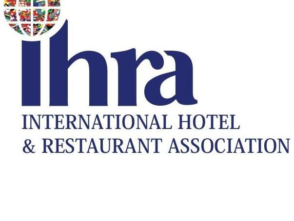 International Hotels and Restaurants Association (IHRA) takes special measures to face COVID-19