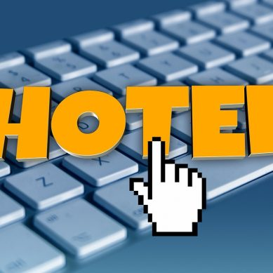HotStats MENA Annual Hotel Performance Tracker 2020: Drops in revenues and profits