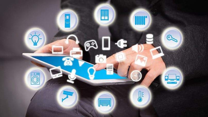 World smart hospitality market to reach over $12B by 2025