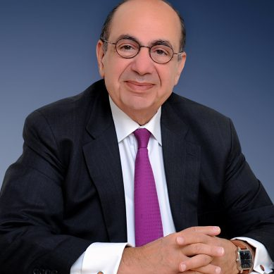 The Lebanese Business Council in Kuwait appointed Chairman and two deputies