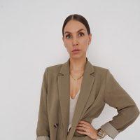 Natalya_2