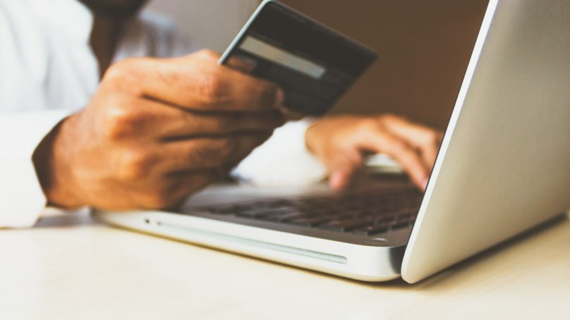 Cashless: The next generation payment method has arrived