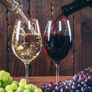 Lebanese Wines: An 'evergreen' Charm